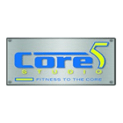 core 5 studios