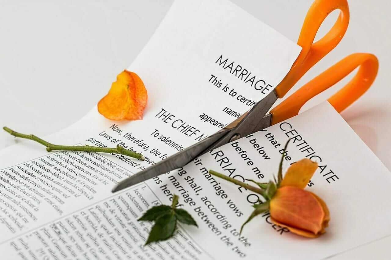 Update to Florida Alimony Law