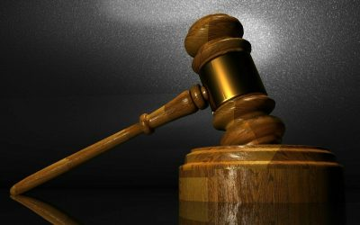 What Are The Different Types of Civil Suits?