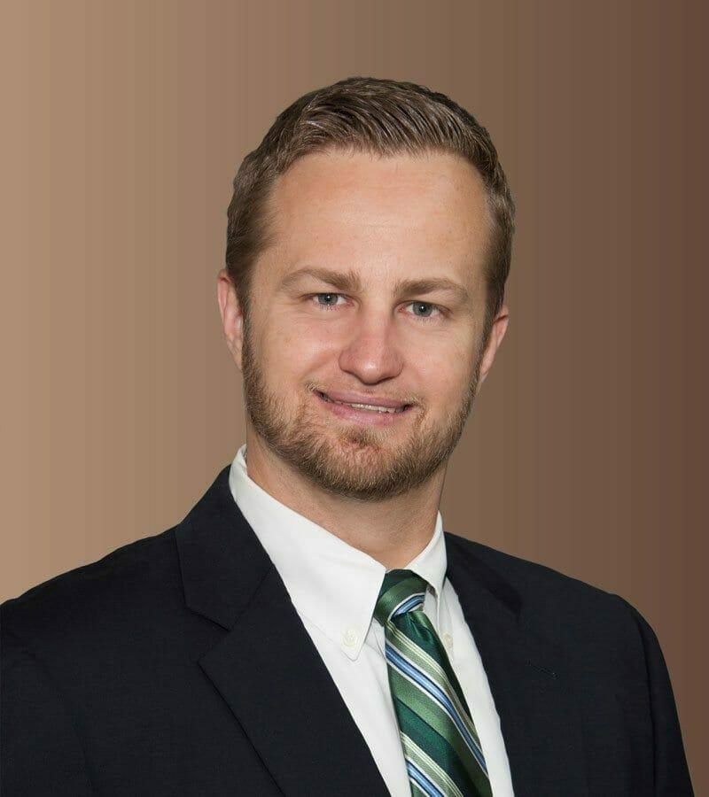 Tesmer Brandon Attorneys