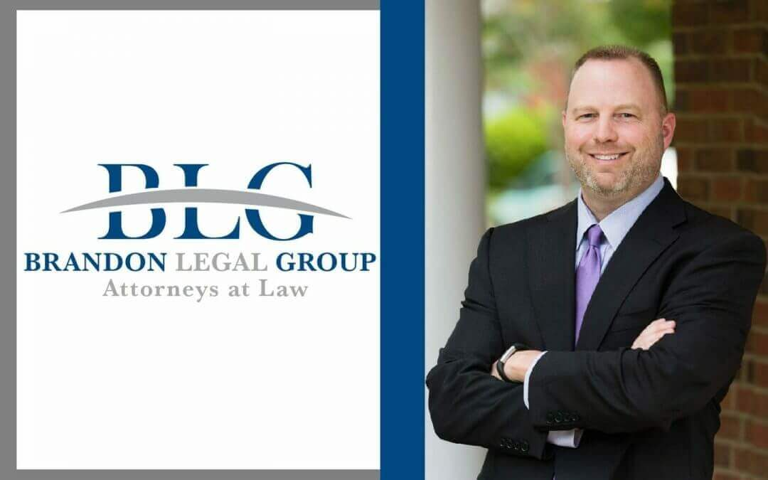 BLG Welcomes New Attorney- David A. Faulkner
