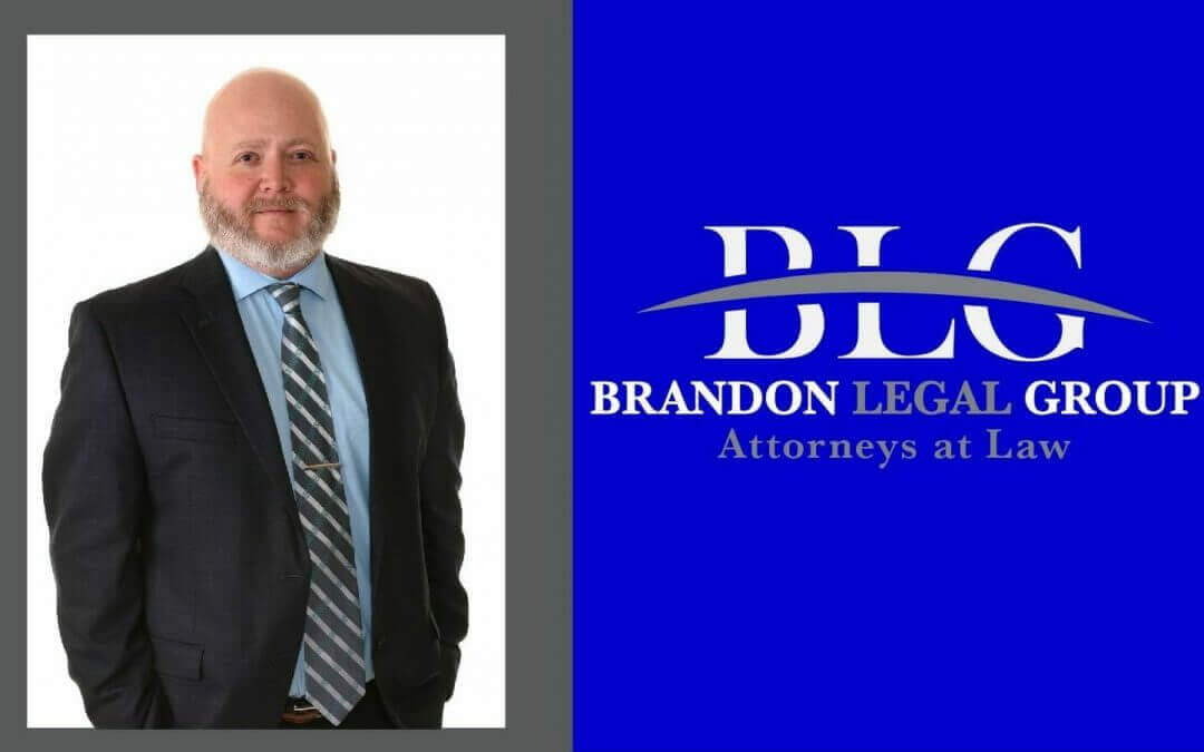 Kevin D. Astl Client Review- Child Custody Case