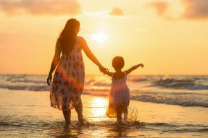 federal enforcement of child support
