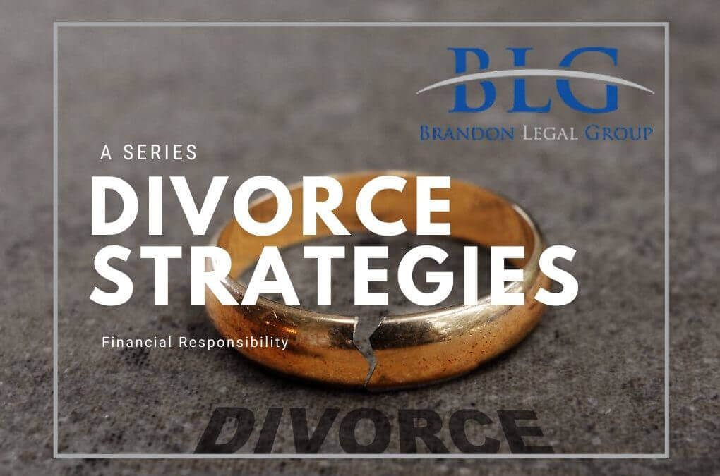 Divorce Strategy - Family Law Attorneys