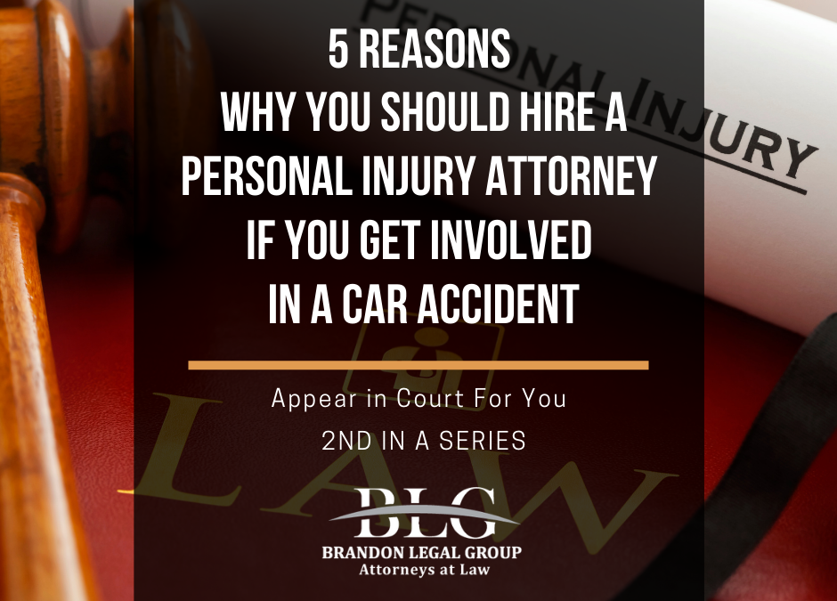 5 REASONS WHY YOU SHOULD HIRE A PERSONAL INJURY ATTORNEY-BLG-2